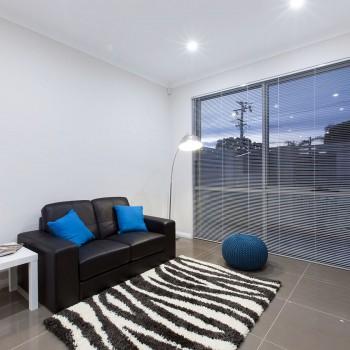 Apartments_2-1