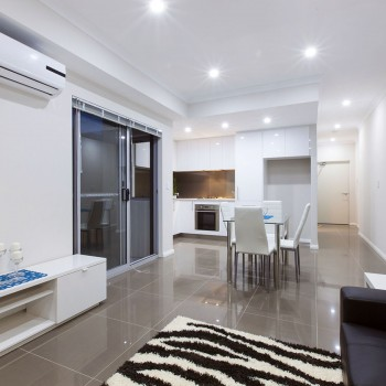 Apartments_3-1