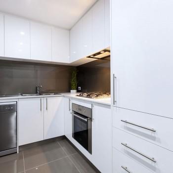 Apartments_4-1