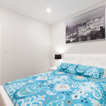 Apartments_6-1