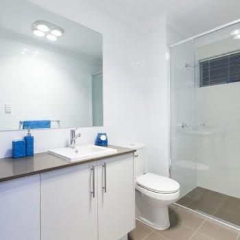 Apartments_7-1