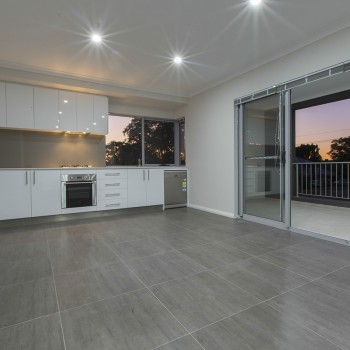 Apartments_9
