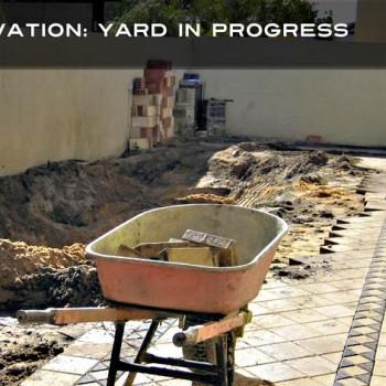 Renovation_3