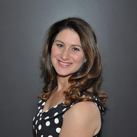 Gabby Ferolla